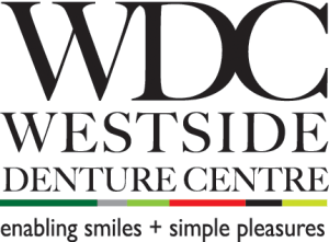 westside-denture-centre-logo