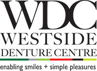 Westside Denture Centre